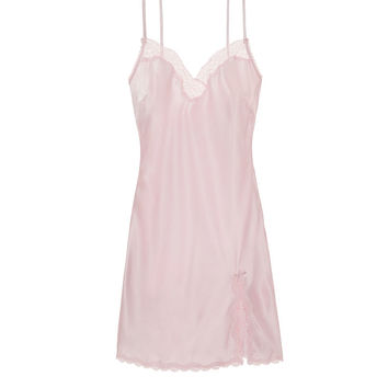 Lace-trim Slip - Dream Angels - Victoria's Secret