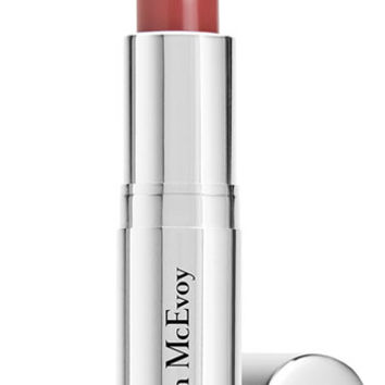 Trish McEvoy 'Cream' Lip Color | Nordstrom
