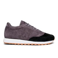 Saucony - Jazz Original - Excalibur / Black