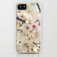Divinity iPhone Case by CMcDonald