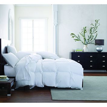 Vienna Down Comforter by Scandia Home