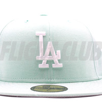 los angeles dodgers fitted - Fitted - Hats | Flight Club
