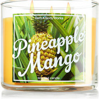 Pineapple Mango - Fragrance - Bath & Body Works