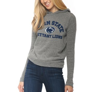 Retro Brand Penn State Pullover Hoodie