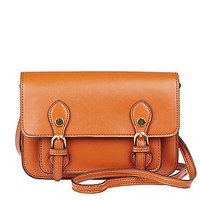 Steve Madden - BLUUNA ORANGE