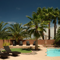 The Marco - Henderson, NV - 15955 - Corporate Housing By Owner