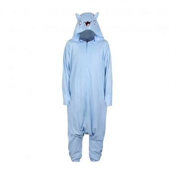 Catbug Kigurumi from Underboss (Pre Purchase)
