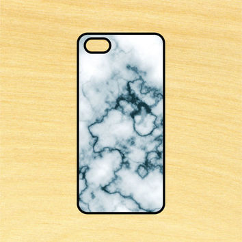 Marble Texture iPhone 4/4S 5/5C 6/6+ and Samsung Galaxy S3/S4/S5 Phone Case