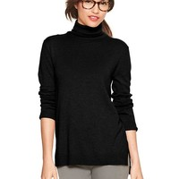 Eversoft Turtleneck Sweater