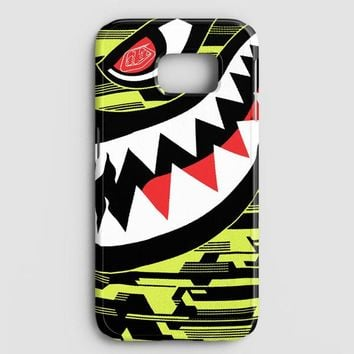 Troy Lee Designs Tld Samsung Galaxy S8 Plus Case