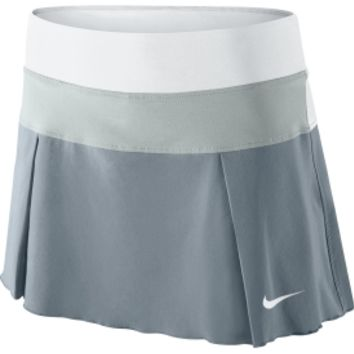 Nike Women's Victory Court Tennis Skirt