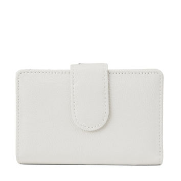 Mundi S&P Pebble Indexer Wallet - JCPenney