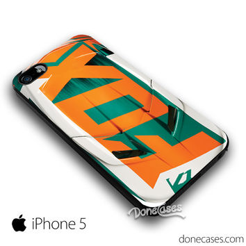 motocross fox racing case iPhone 4/4 Case, iPhone 5/5s/5c, iPhone 6/6 Plus case