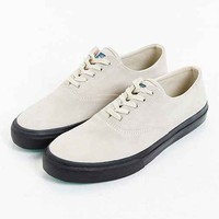 Sperry X YMC Cloud Suede Sneaker