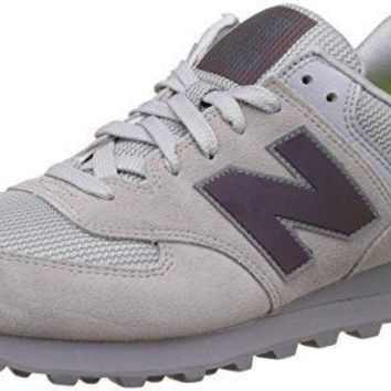 new balance men s 574 urban twlight pack fashion sneakers