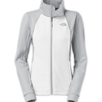 WOMEN'S MOMENTUM JACKET | United States