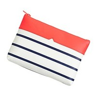 Women's Pouches : Women's Accessories | J.Crew