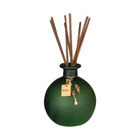 Noel Holiday Reed Diffuser Green