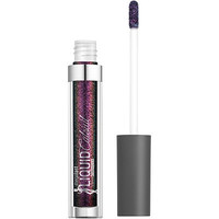 Megalast Liquid Catsuit Liquid Eyeshadow | Ulta Beauty