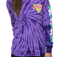 Turf Breeze Long Sleeve