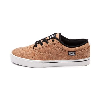 Mens etnies Jameson Cork Skate Shoe