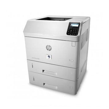 Troy M604tn Micr Monochrome Printer No Lock With Two Trays 01-05010-201 (Not Secure)