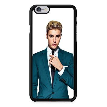 Justin Bieber Cool iPhone 6/6S Case