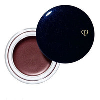 Cle De Peau Cream Eye Color Solo - Ombre Poudre Solo NEW!