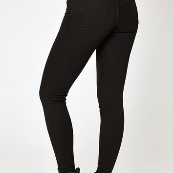 Levi's Mile High New Moon Jeans at PacSun.com