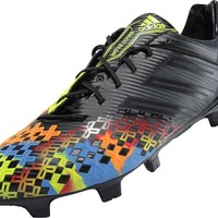 The Upscale Predator LZ SL Gets Two New Looks - The Instep