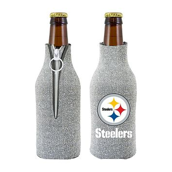 Pittsburgh Steelers Bottle