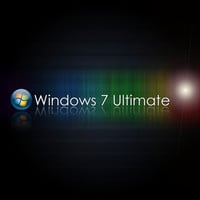 Windows 7 Ultimate Highly Compressed 10 MB Free Download