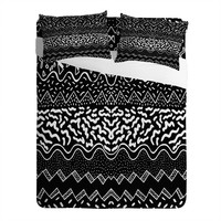 Kris Tate Wavves Sheet Set