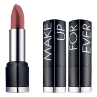 Rouge Artist Natural - Lipstick – MAKE UP FOR EVER