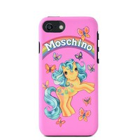 Moschino Women IPhone 6s / IPhone 7 | Moschino.com