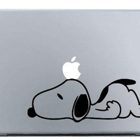 Macbook Pro Decal Macbook Air Decals Mac Book Pro by kellyzhang1