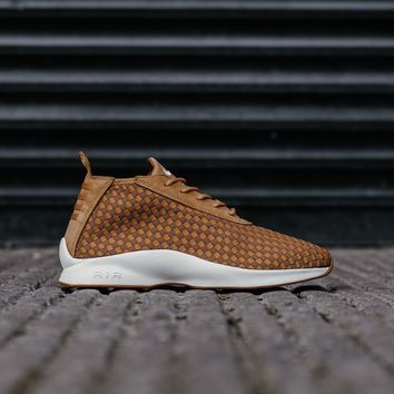 spbest Nike Air Woven Boot 924463-200