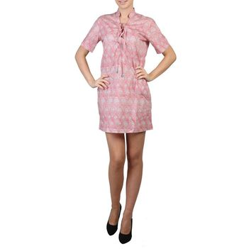 Fred Perry Womens Dress 31222024 0031