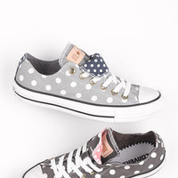 dELiAs > Converse Polka Dot > shoes > view all shoes