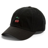 Cherry Dad Hat