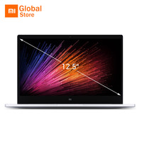 12.5 inch Xiaomi Mi Notebook Air Intel Core M3-6Y30 CPU 4GB RAM 128GB SSD FHD Display Laptop PC Windows 10 Type C Original