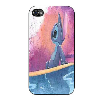 stitch surfing case for iphone 4 4s
