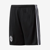 Manchester United 2017-18 Away Shorts