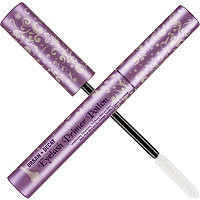 Urban Decay Cosmetics Eyelash Primer Potion Ulta.com - Cosmetics, Fragrance, Salon and Beauty Gifts