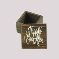 Wedding Ring Box, Rustic Ring Box, Wedding Ring Holder, Wedding Wood Box, Wedding Rustic Box, Wooden Ring Holder, Shabby Chic Wedding
