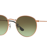 Quay Sunglasses Usa  quay invader sunglasses at pacsun com from pacsun epic wishlist