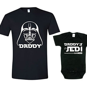 Funny Shirts for Dad, Papa Bear Tshirt, Matching Shirts, Many Designs to Choose