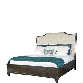 Bernhardt Sherleen Bedroom Furniture