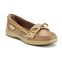 Sperry Top-Sider Angelfish Slip-On Boat Shoes | Dillard's Mobile