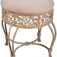 vanity chairs - Google Search